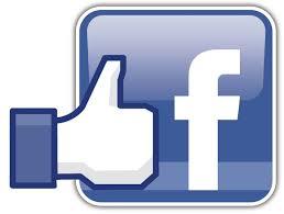 ZG Altmeier und Grafschmidt auf Facebook