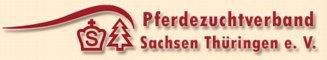 Pferdezuchtverband Sachsen-Thüringen